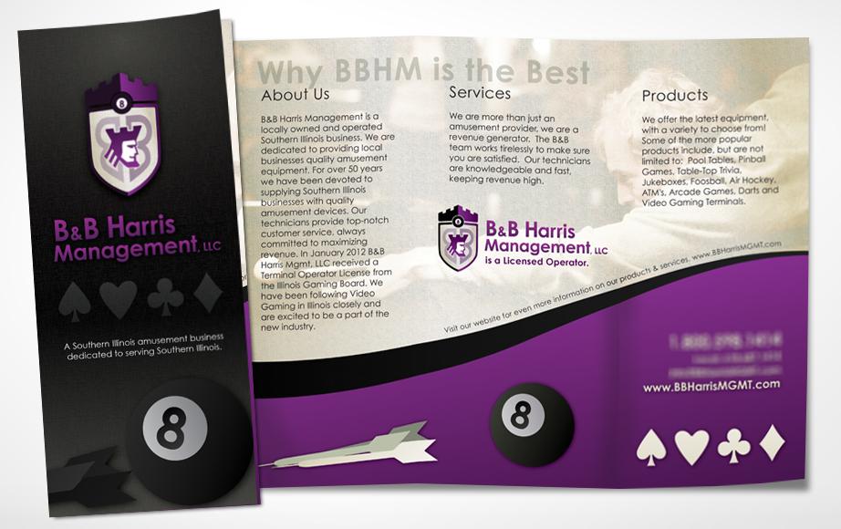 bbhm brochure