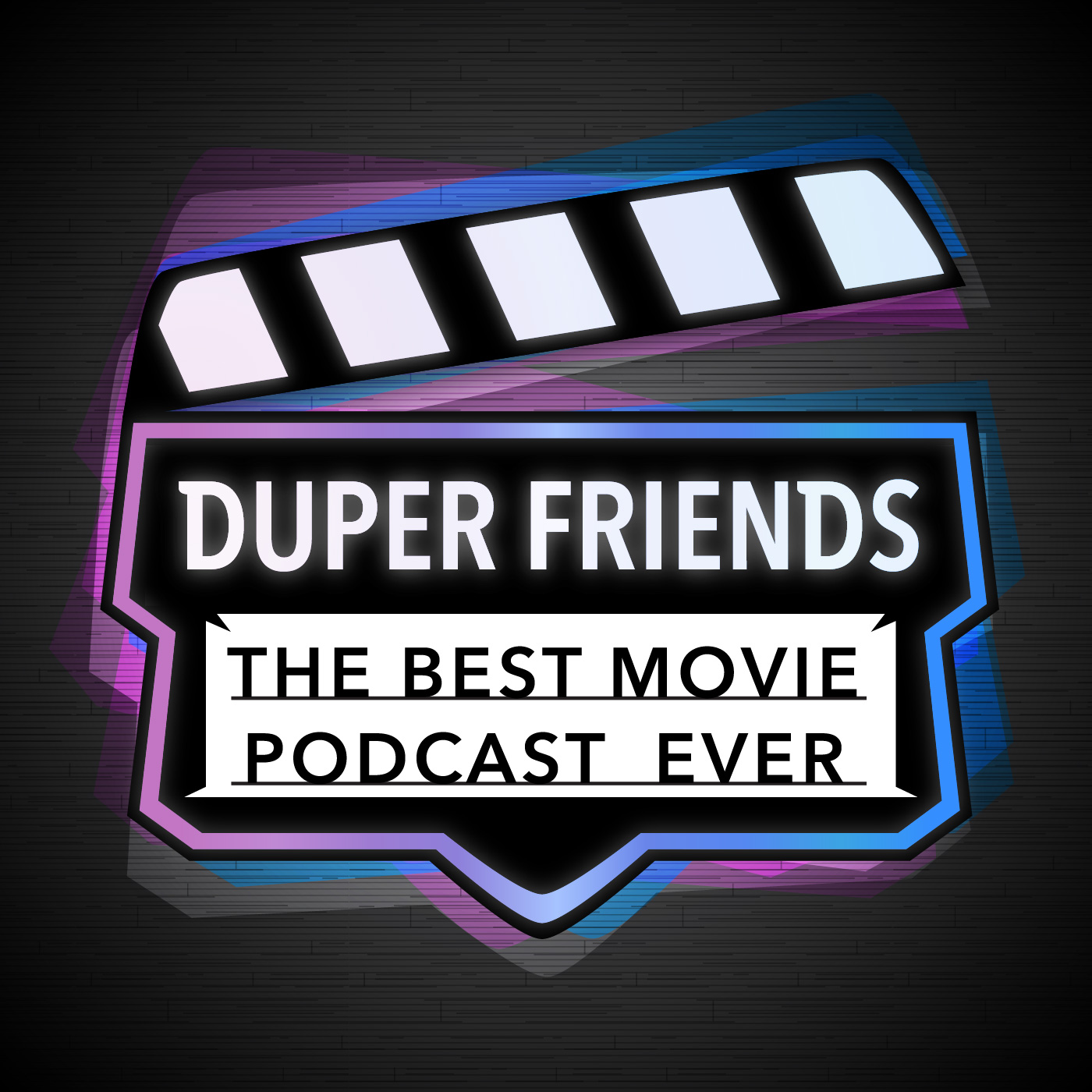duper-friends-podcast