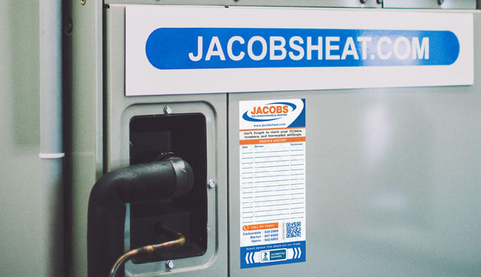jach-label