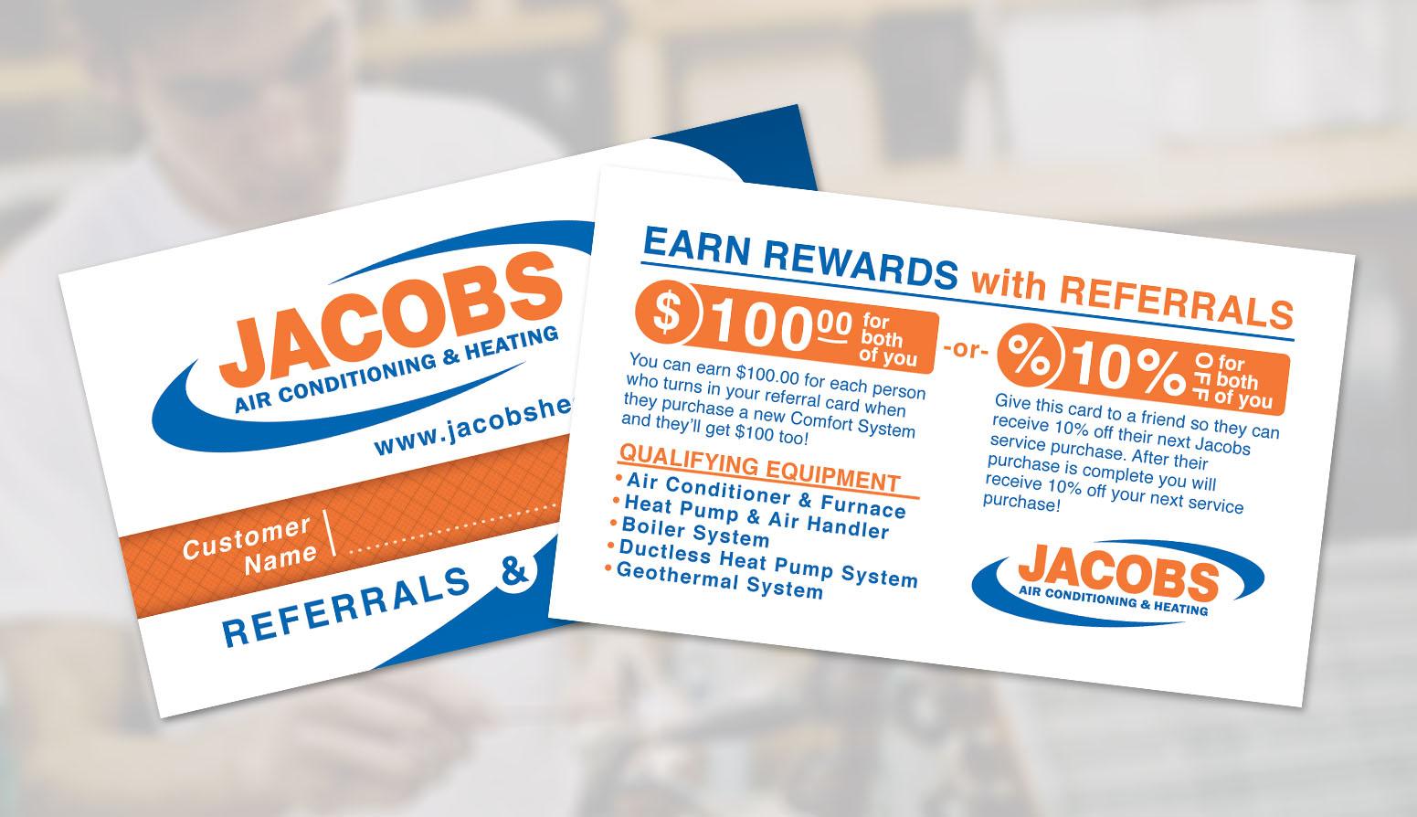 jach-referrals