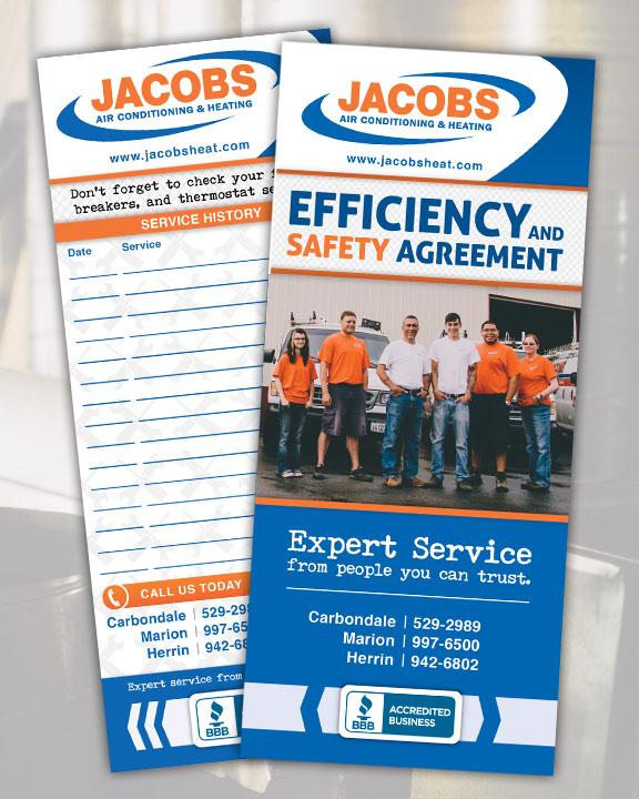 jach-service